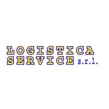 Logistica Service - Sparvieri Autotrasporti - Trasporti San Salvo