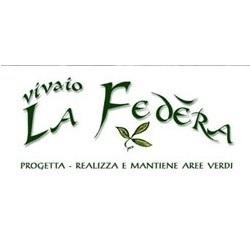 Vivaio La Federa di Piccin D. & S. - Giardinaggio - servizio Refrontolo