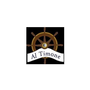 Ristorante Pizzeria al Timone - Ristoranti Isernia