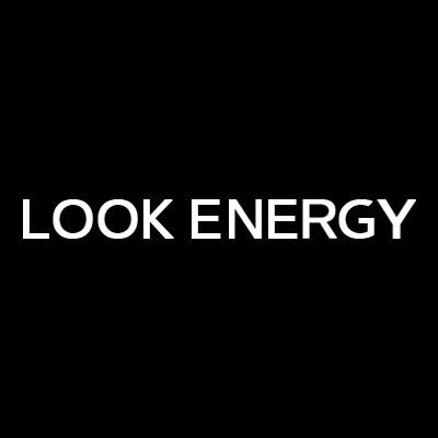 Look Energy Parrucchieri - Parrucchieri per donna Bresso