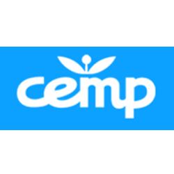 Cemp - Medici specialisti - ostetricia e ginecologia Genova
