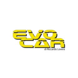 Evo Car - Automobili - commercio Cuneo