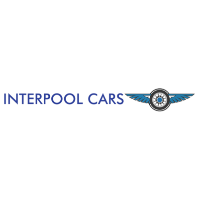 Interpool Cars By Ficorilli Car Service