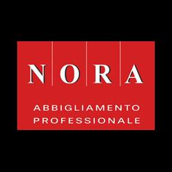 Nora Abbigliamento Professionale - Abbigliamento - vendita al dettaglio Volano
