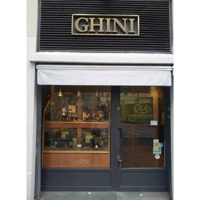 Gioielleria Ghini