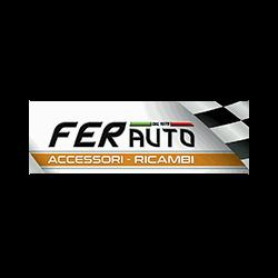 Ferauto - Ricambi e componenti auto - commercio Pescara