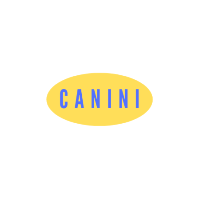 Onoranze e Pompe Funebri Canini