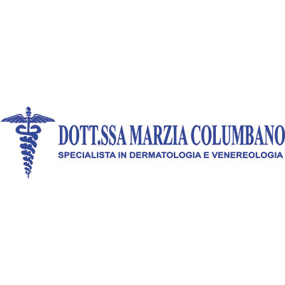 Columbano Dott.ssa Marzia Dermatologa - Medici specialisti - medicina estetica Nuoro