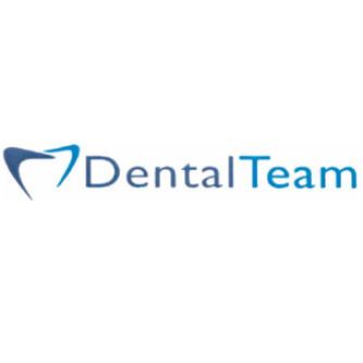 DentalTeam