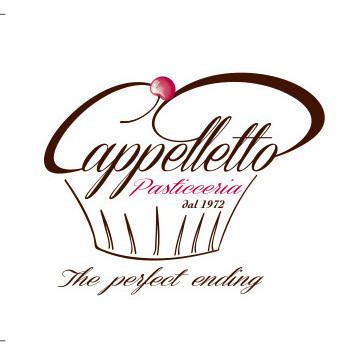 Pasticceria Gelateria Caffetteria CAPPELLETTO - Pasticcerie e confetterie - vendita al dettaglio Camposampiero