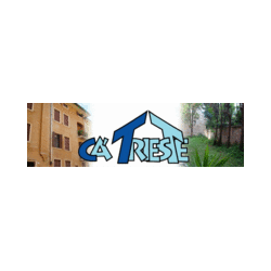 Ca' Trieste Residence - Residences ed appartamenti ammobiliati Padova