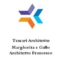 Tescari Arch. Margherita - Gallo Arch. Francesco