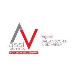 Assivicenza - Italiana Assicurazioni sede di Altavilla Vicentina