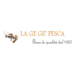 La Ge' Ge' Pesca di Gavazzi Santo & C. Srl - Pesci freschi e surgelati - lavorazione e commercio Lallio