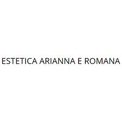Estetica Arianna e Romana - Estetiste San Daniele del Friuli