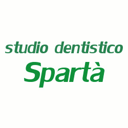 Spartà Dr. Angelo & Francesco Studio Dentistico