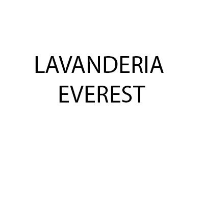 Lavanderia Everest - Lavanderie Gardolo