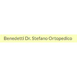 Benedetti Dr. Stefano Ortopedico - Medici specialisti - ortopedia e traumatologia Macerata