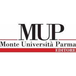 Monte Universita' Parma Editore - Librerie Parma