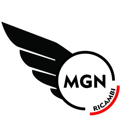 Mgn Ricambi