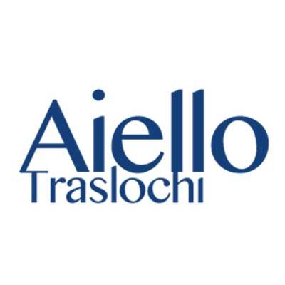 Traslochi Aiello Milano