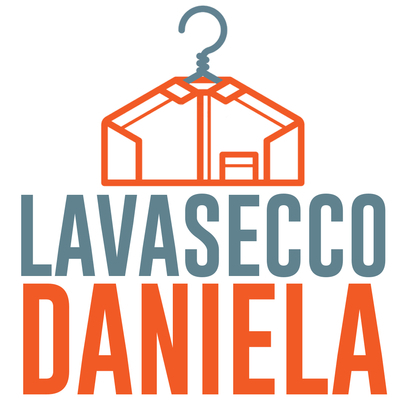 Lavasecco Daniela - Lavanderie a secco Verona