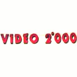 Video 2000 - Foto Ottica - Fotografia - servizi, studi, sviluppo e stampa Quarata