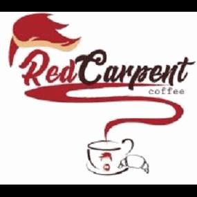 Red Carpent Coffee - Torrefazioni caffe' - esercizi e vendita al dettaglio Torino