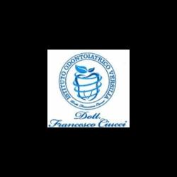 Istituto Odontoiatrico Versilia - Medici specialisti - ortognatodonzia Forte dei Marmi