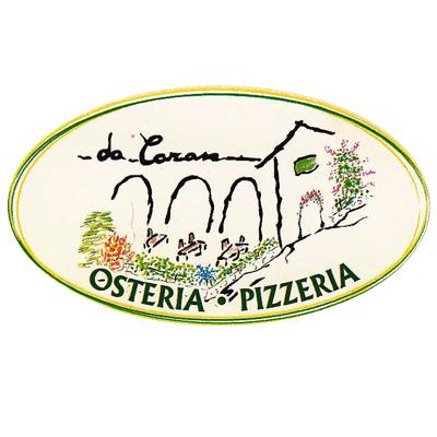 Osteria da Caran - Ristoranti - trattorie ed osterie La Spezia