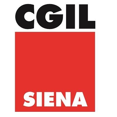 Cgil Siena - Associazioni sindacali e di categoria Siena