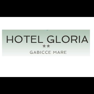 Hotel Gloria - Alberghi Gabicce Mare