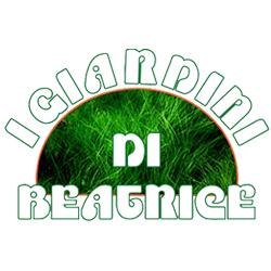Azienda Agricola I Giardini di Beatrice - Vivai piante e fiori Titignano