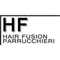 Parrucchieri Hair Fusion - Parrucchieri per donna Nuoro