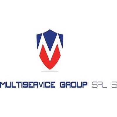 Multiservice Group Srls - Impresa di Pulizie e Servizi - Imprese pulizia Napoli