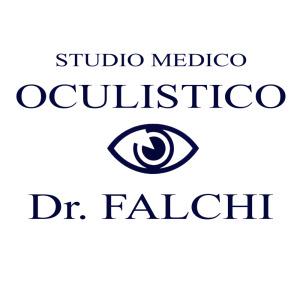 Studio Medico Oculistico Falchi - Medici specialisti - oculistica Siracusa