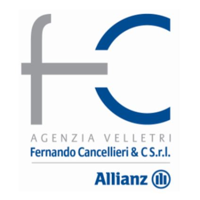 Allianz - Fernando Cancellieri & C. S.r.l.