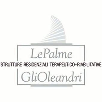 Strutture Residenziali Terapeutico-Riabilitative Le Palme e Gli Oleandri - Case di riposo Sant'Elia Fiumerapido