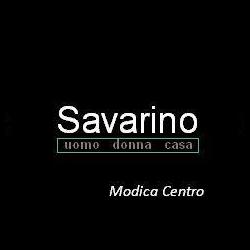 Savarino