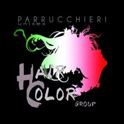 Parrucchieri Hair Color - Parrucchieri per donna Fornacette