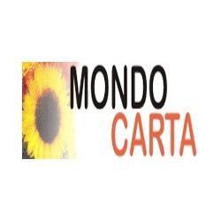 Mondocarta - Forniture alberghi, bar, ristoranti e comunita' Camporosso