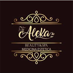 Aleka Beauty e Spa