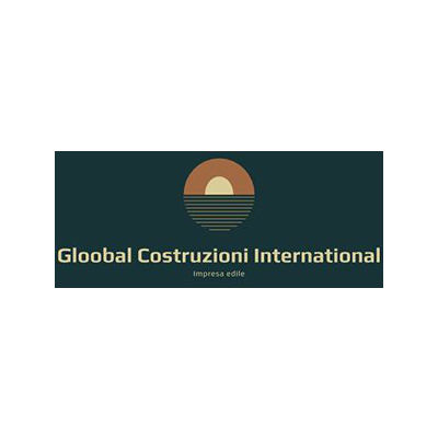 Gloobal Costruzioni International