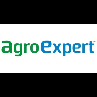 Agroexpert Terralba - Enologia macchine e prodotti - vendita al dettaglio Terralba