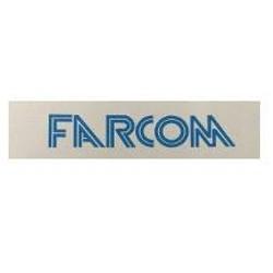 Farcom - Autoricambi - Ricambi e componenti auto - commercio Coccaglio