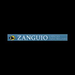 Ufficio Immobiliare Zanguio - Amministrazioni immobiliari Vicenza