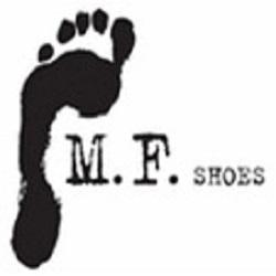 M.F. SHOES - Calzature - vendita al dettaglio Borgomanero