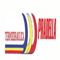 Termoidraulica Pradella - Impianti idraulici e termoidraulici Santa Lucia di Piave