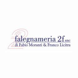 Falegnameria 2f s.n.c.