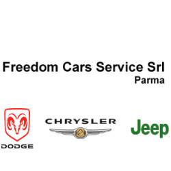 Freedom Cars Service Srl - Autofficine e centri assistenza Parma